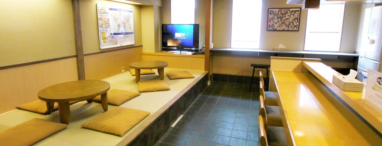 hostelguesthouse in shinsaibashinamba osaka  osaka hana hostel. hostelguesthouse in shinsaibashinamba osaka
